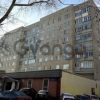 Продается квартира 1-ком 33 м² улица Некрасова, 12
