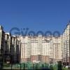 Продается квартира 1-ком 35 м² улица Курыжова, 23
