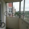 Продается квартира 1-ком 36 м² улица Дмитриева, 2