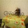 Продается квартира 1-ком 40 м² Рождественская улица, 10