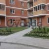 Продается квартира 1-ком 49 м² шоссе Энтузиастов, 79