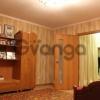 Сдается в аренду квартира 1-ком 43 м² Мирской,д.7, метро Новокосино