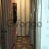 Сдается в аренду комната 2-ком 55 м² Самаркандский,д.6к1, метро Выхино