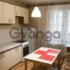 Сдается в аренду квартира 1-ком 48 м² Волгоградский,д.145к2, метро Кузьминки