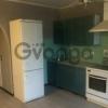 Сдается в аренду квартира 1-ком 38 м² Можайское,д.145