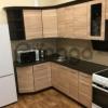 Сдается в аренду квартира 2-ком 44 м² Каштановая,д.6