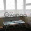 Сдается в аренду квартира 3-ком 78 м² Говорова,д.30