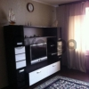 Сдается в аренду квартира 2-ком 57 м² Кутузовская,д.21
