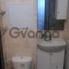 Сдается в аренду квартира 1-ком 37 м² Чистяковой,д.84