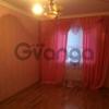 Сдается в аренду квартира 2-ком 60 м² Кутузовская,д.9