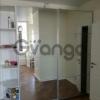 Сдается в аренду квартира 1-ком 42 м² Гвардейская,д.9