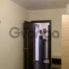 Сдается в аренду квартира 1-ком 46 м² Кутузовская,д.23