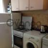 Сдается в аренду квартира 1-ком 37 м² Академика Скрябина,д.28к1, метро Рязанский проспект
