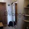 Сдается в аренду квартира 1-ком 36 м² Новомытищинский,д.43к5