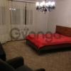Сдается в аренду квартира 1-ком 55 м² Кутузовская,д.23