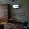 1-комнатная квартира около санатория Москва