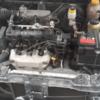 Daewoo Lanos (Sens) 1.5 AT (86л.с.)