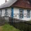 Продается дом 3-ком 55 м² Вокзал Окілок