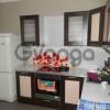 Сдается в аренду комната 2-ком 54 м² Борисовка,д.20А