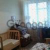 Сдается в аренду квартира 1-ком 31 м² Новомытищинский,д.31к2