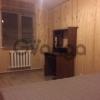 Сдается в аренду дом 4-ком 80 м² село Немчиновка