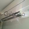 дефлекторы для кондиционеров