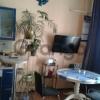 Продается квартира 2-ком 69 м² ул Молодежная, д. 6, метро Алтуфьево