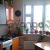 Продается квартира 2-ком 53 м² ул Физкультурная, д. 12, метро Алтуфьево