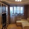 Продается квартира 1-ком 45 м² ул Текстильная, д. 18, метро Алтуфьево