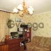 Продается квартира 2-ком 54 м² Букинское шоссе, д. 20к3, метро Алтуфьево