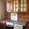 Продается квартира 1-ком 29 м² Московское шоссе, д. 51, метро Речной вокзал