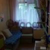 Продается квартира 2-ком 45 м² ул Первомайская, д. 17А, метро Речной вокзал