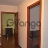 Продается квартира 2-ком 44 м² ул Академика Лаврентьева, д. 29, метро Речной вокзал