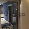Продается квартира 1-ком 34 м² Фитарёвская улица, 17к1