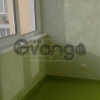 Продается квартира 3-ком 116 м² Корбутовка Проспект Миру