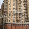 Продается квартира 3-ком 112 м² Паньковская