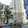 Продается квартира 2-ком 46 м² Руданского Степана