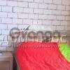 Продается квартира 2-ком 45 м² Соломенская