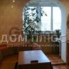 Продается квартира 3-ком 68 м² Маяковского Владимира просп