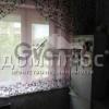 Продается квартира 2-ком 49 м² Бажана Николая просп