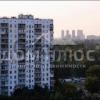 Продается квартира 1-ком 34 м² Жмаченко Генерала