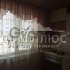 Продается квартира 2-ком 50 м² Оболонский просп