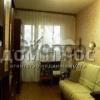 Продается квартира 2-ком 65 м² Драгоманова