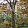 Продается квартира 1-ком 35 м² Телиги Елены ул