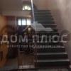 Продается квартира 2-ком 60 м² Гончара Олеся