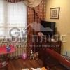 Продается квартира 2-ком 80 м² Урловская