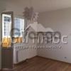 Продается квартира 1-ком 42 м² Донца Михаила