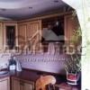 Продается квартира 3-ком 78 м² Драгоманова