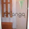 Сдается в аренду квартира 1-ком 30 м² ул. Навои Алишера, 76, метро Дарница