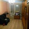 Продается квартира 2-ком 45 м² ул. Маршала Жукова, 51, метро Лесная